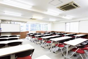 神田エリアで最安クラスです
