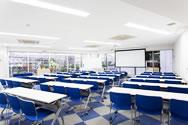 八重洲会議室は近隣エリアで最安クラスのお手頃価格帯です!